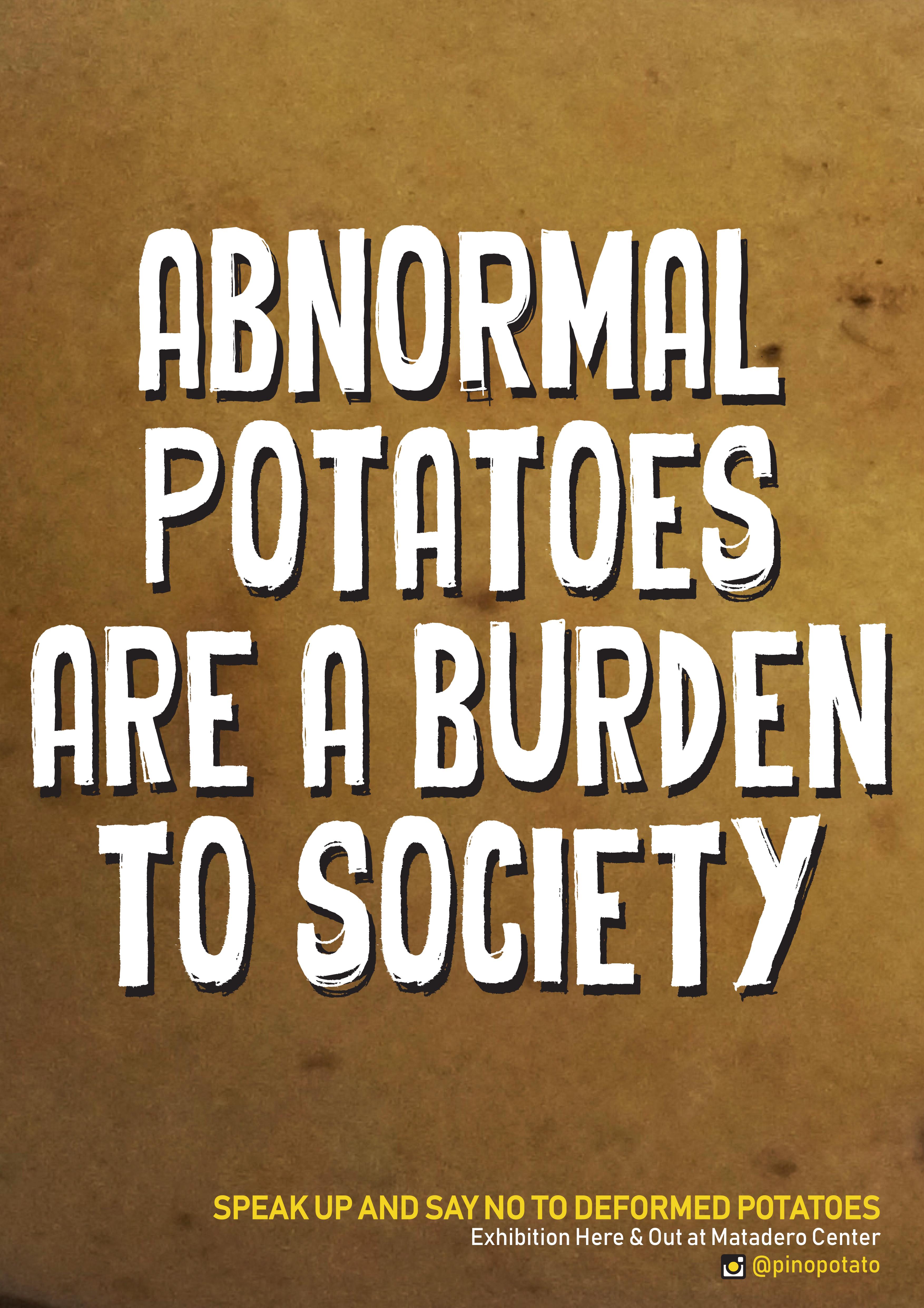 aardappelposters-22