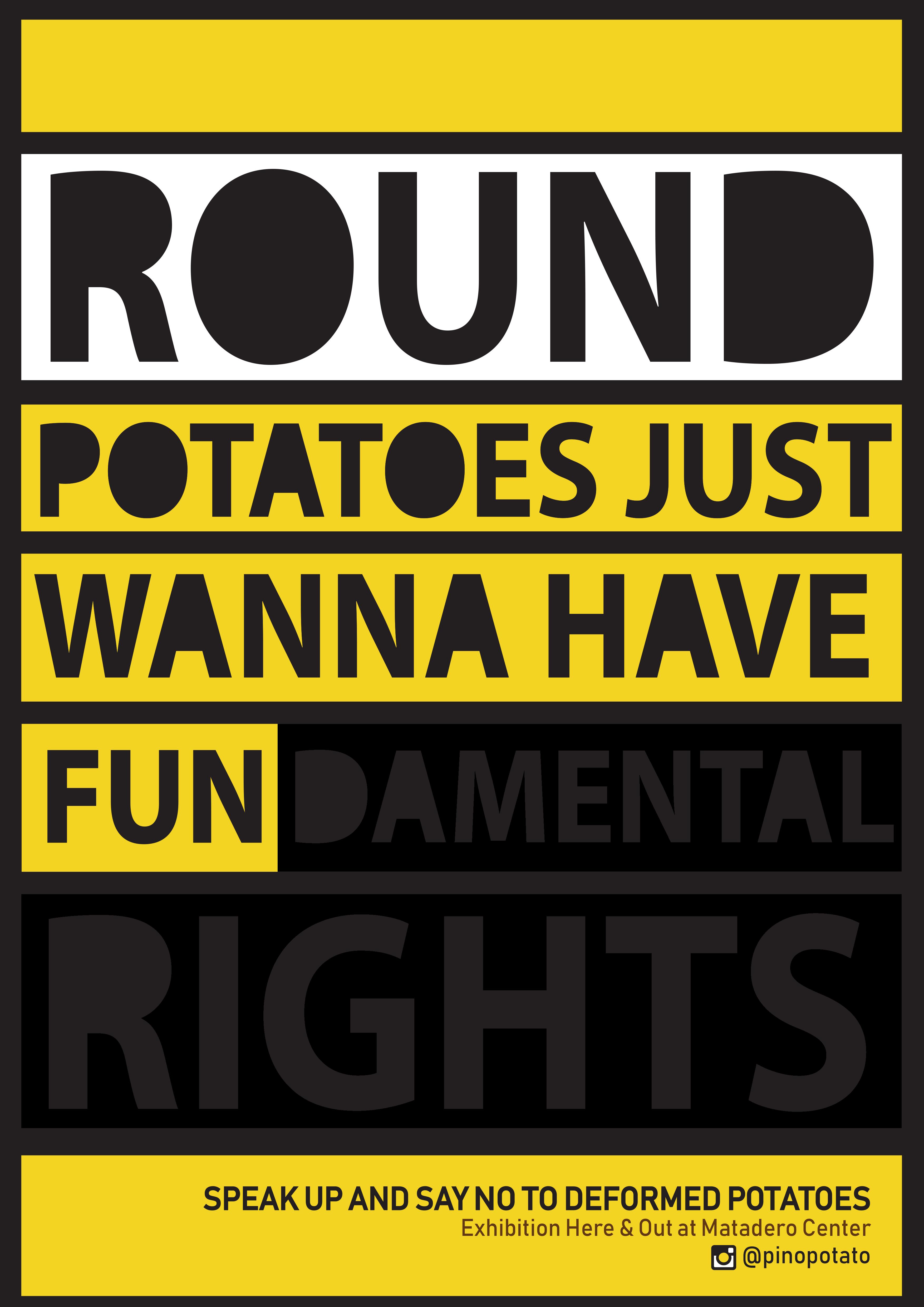 aardappelposters-32