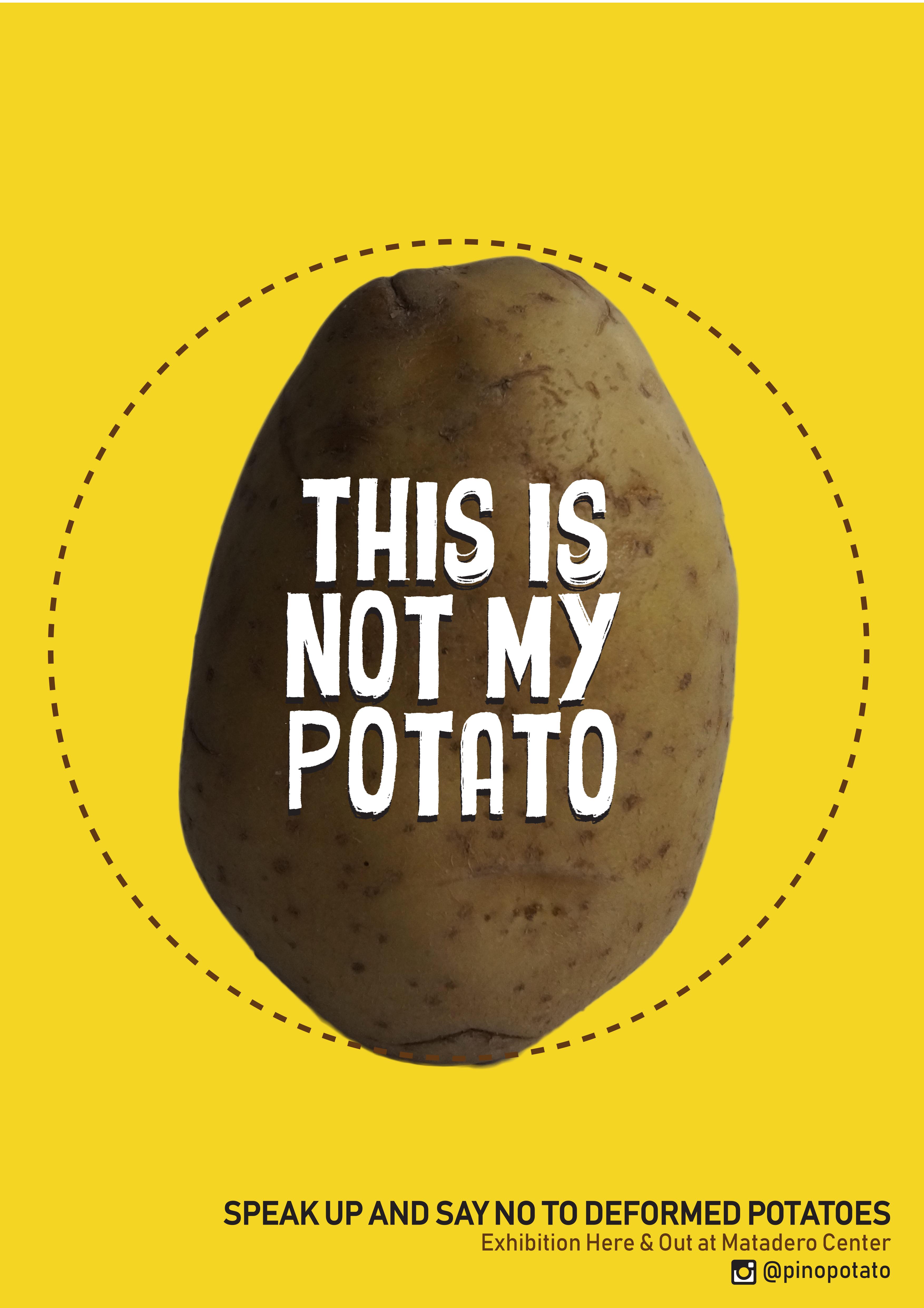 aardappelposters-7