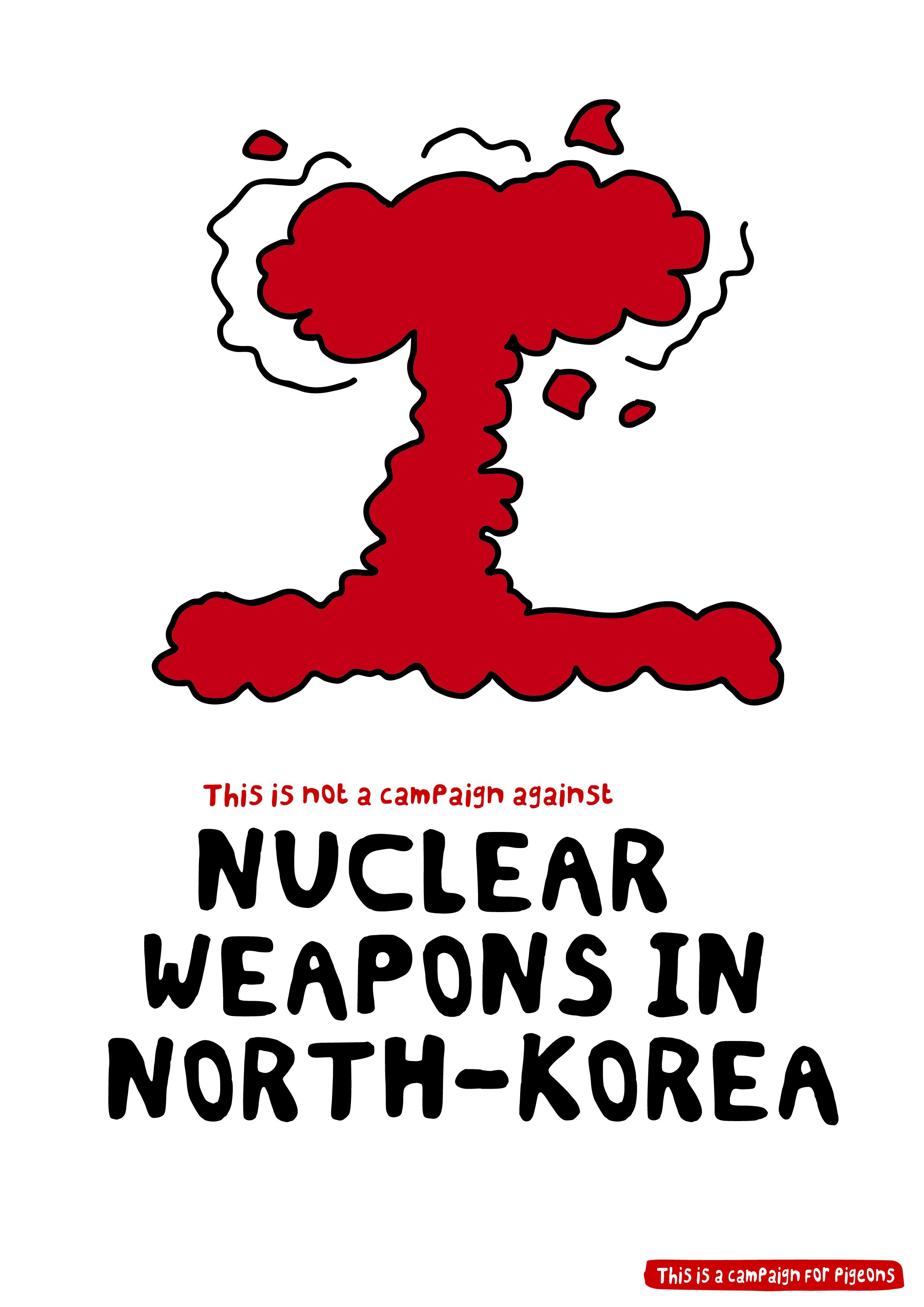 USA poster-06