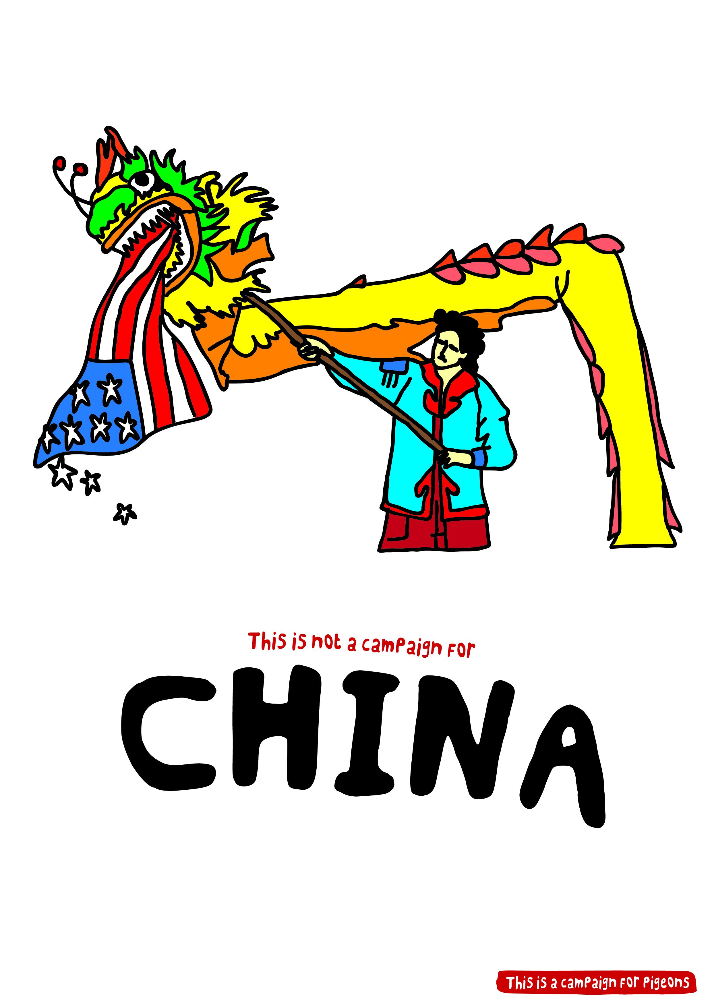 USA poster-07
