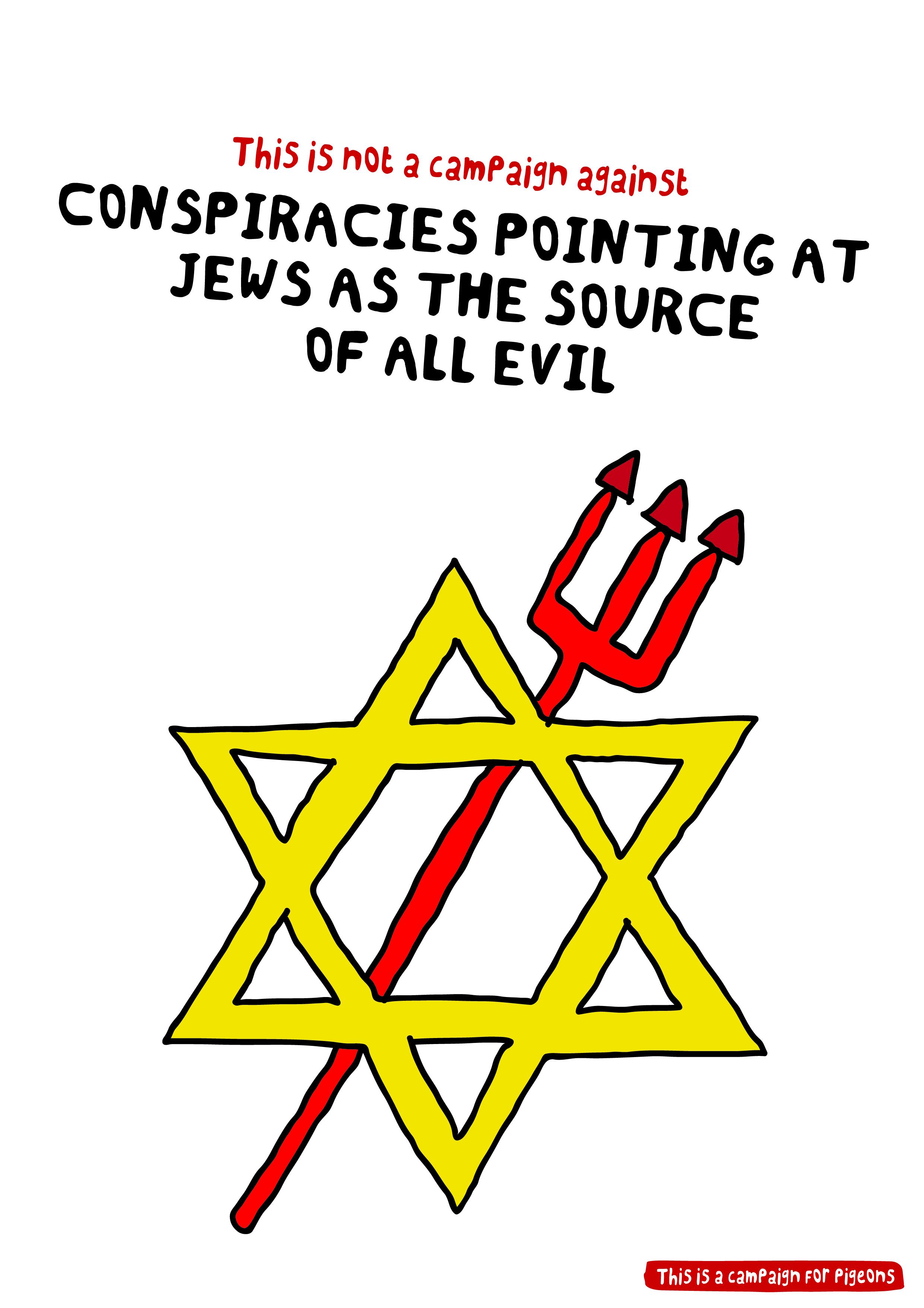 USA poster-35