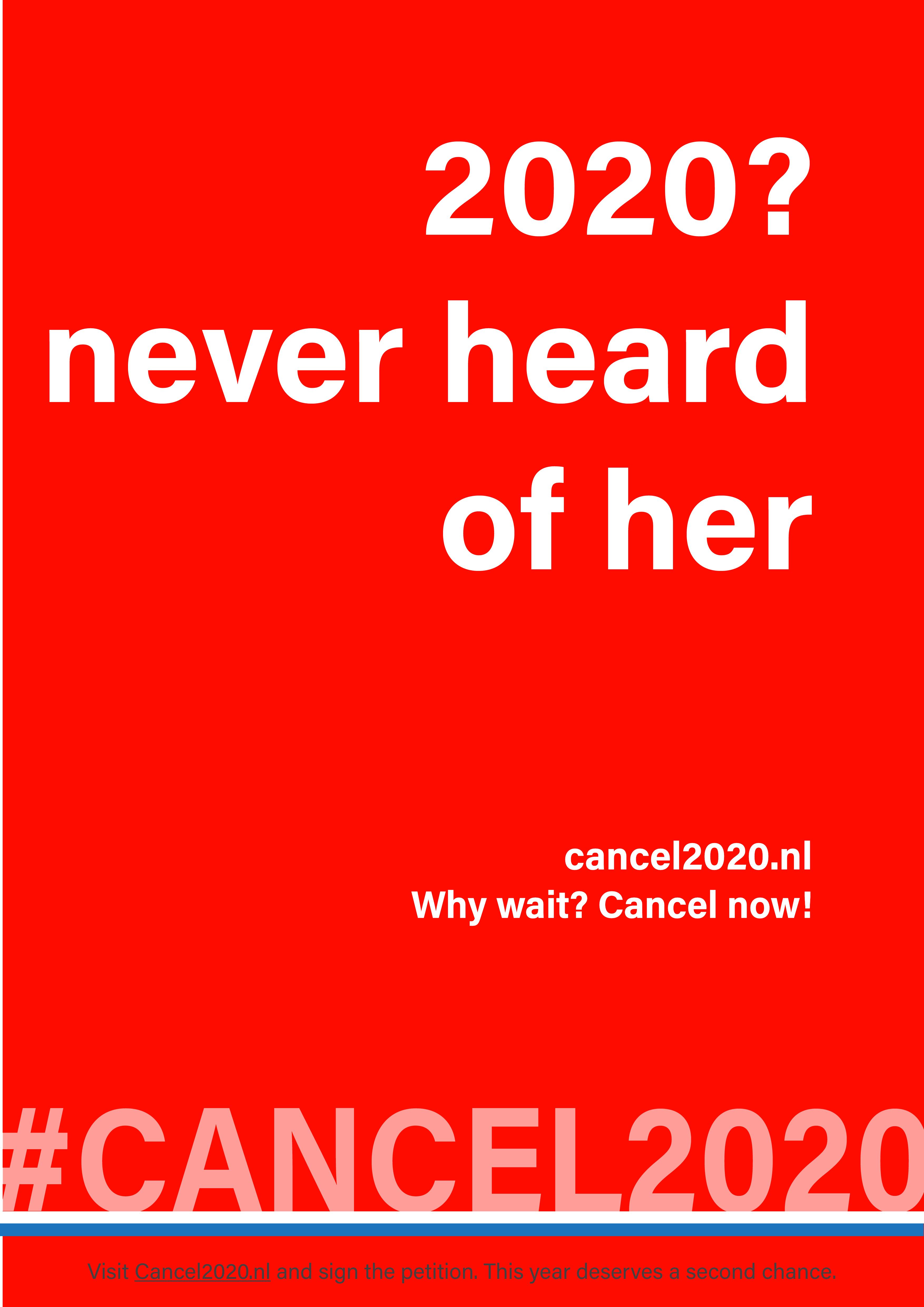 Cancel 2020 quotes-04