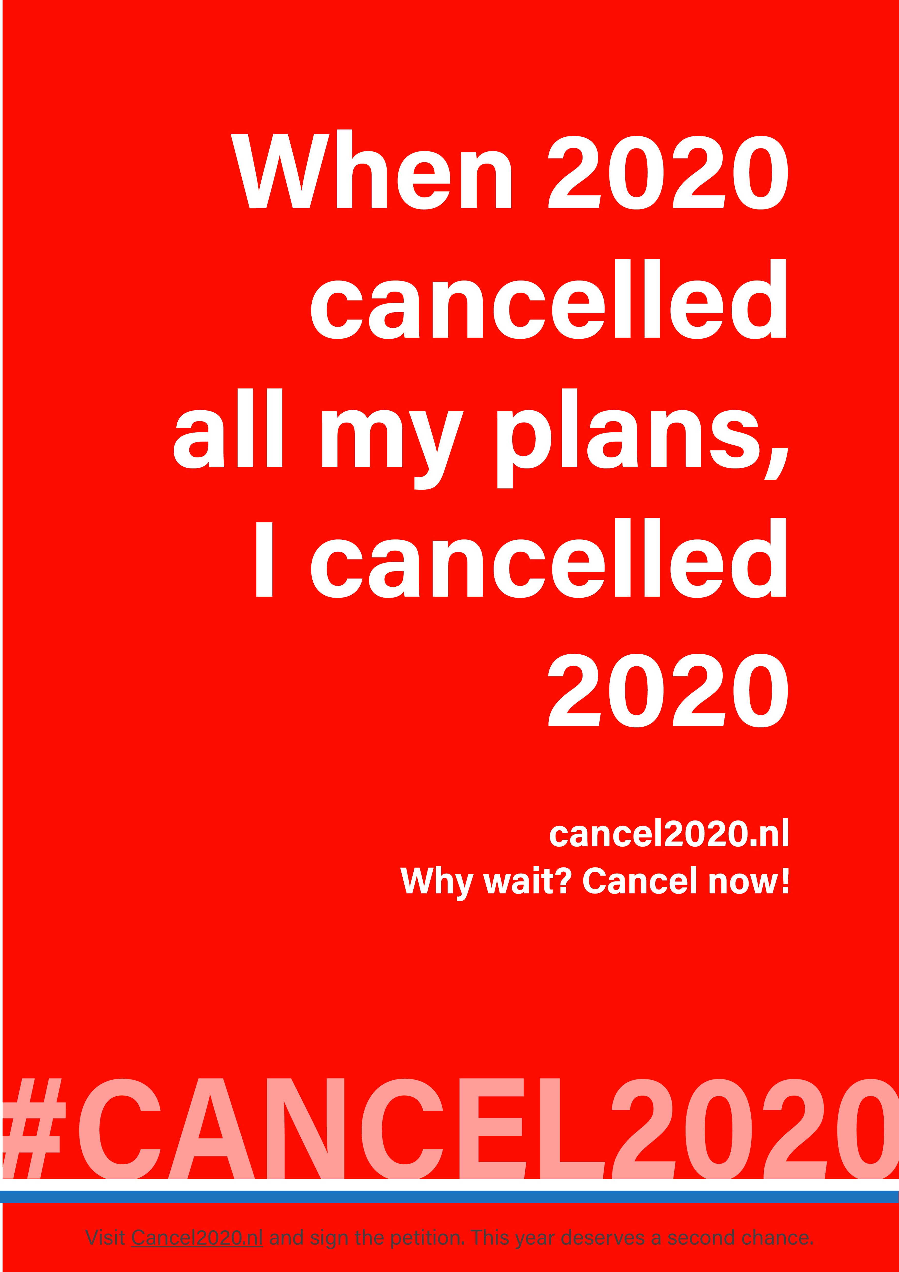 Cancel 2020 quotes-05