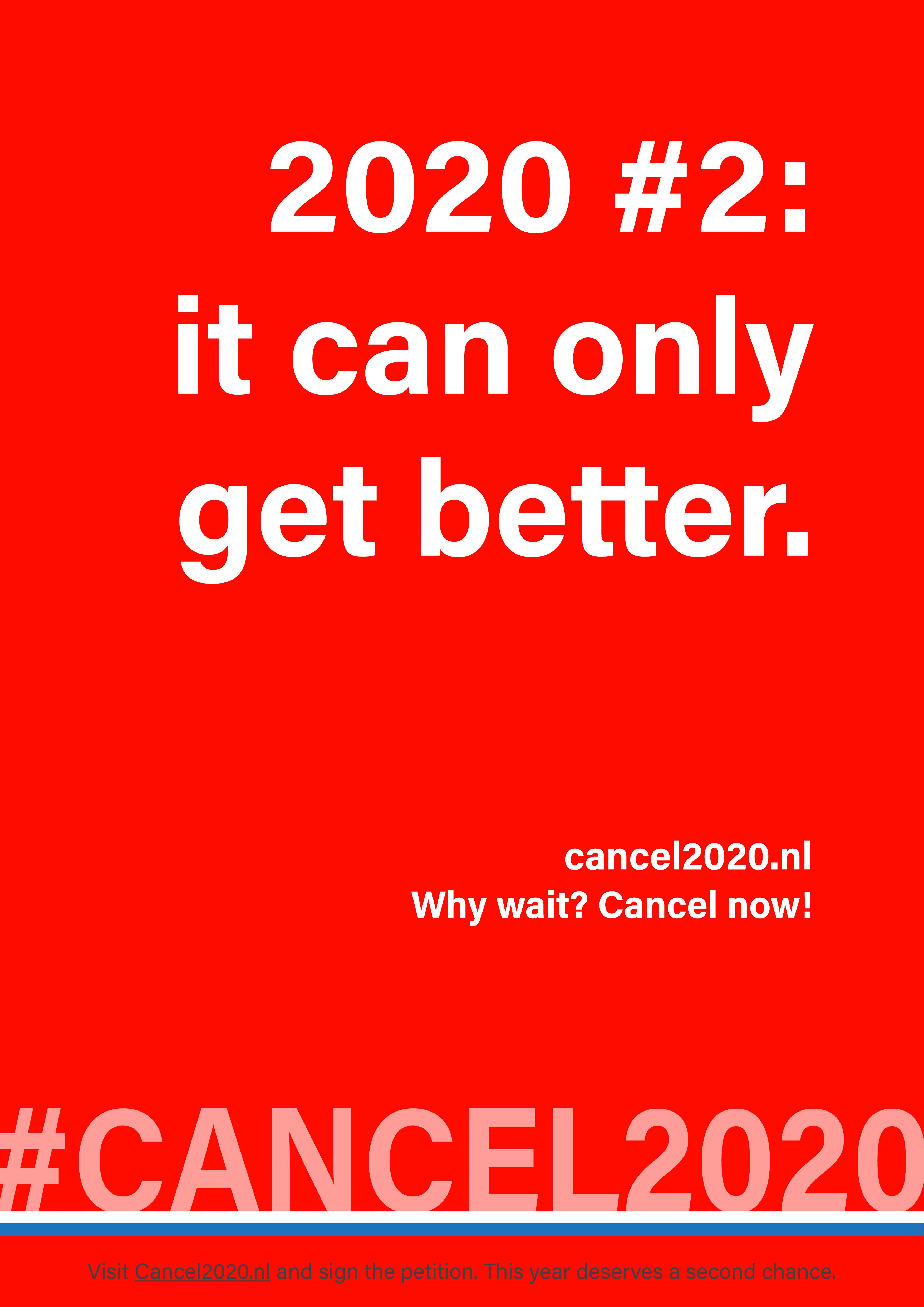Cancel 2020 quotes-07