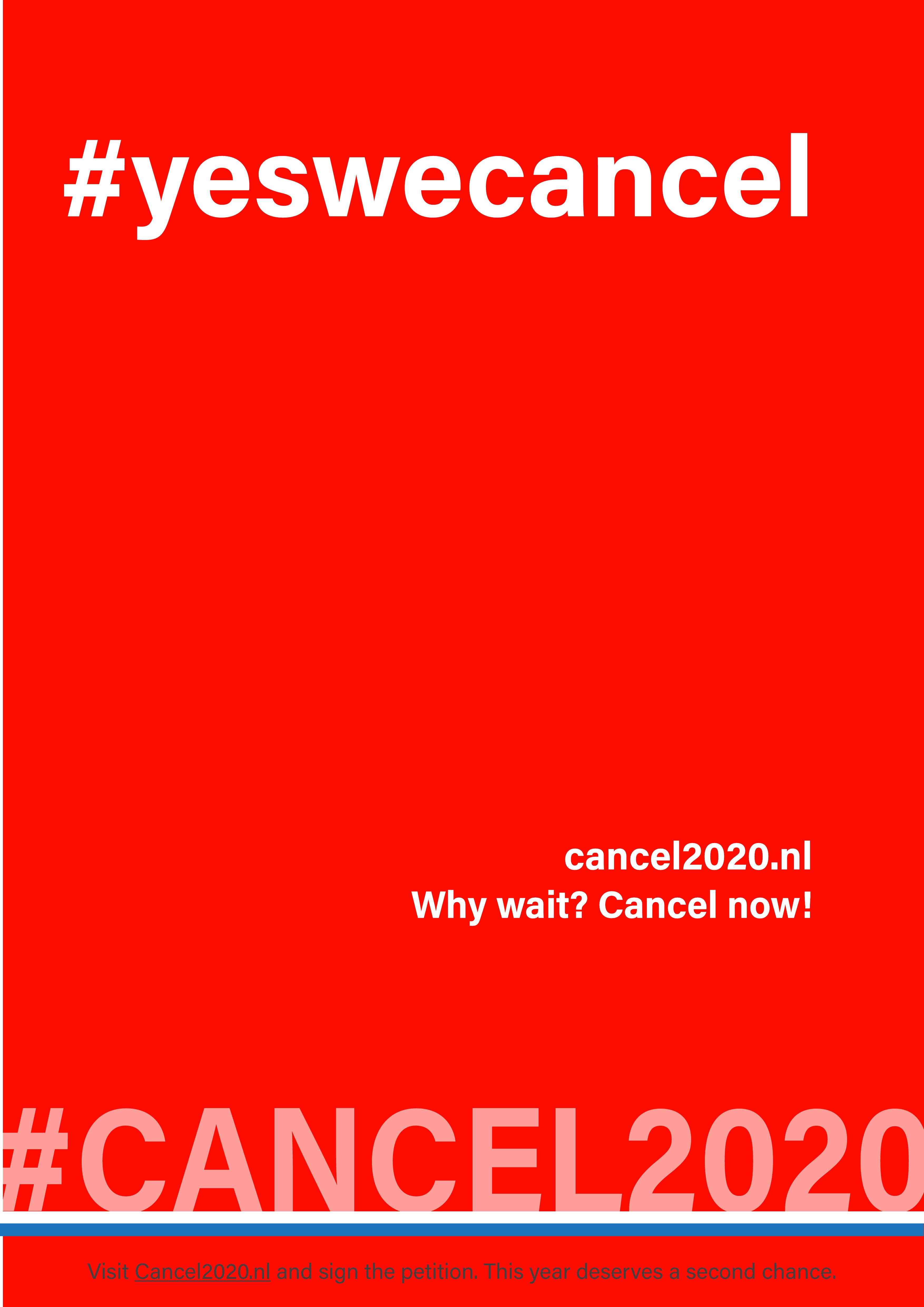 Cancel 2020 quotes-08