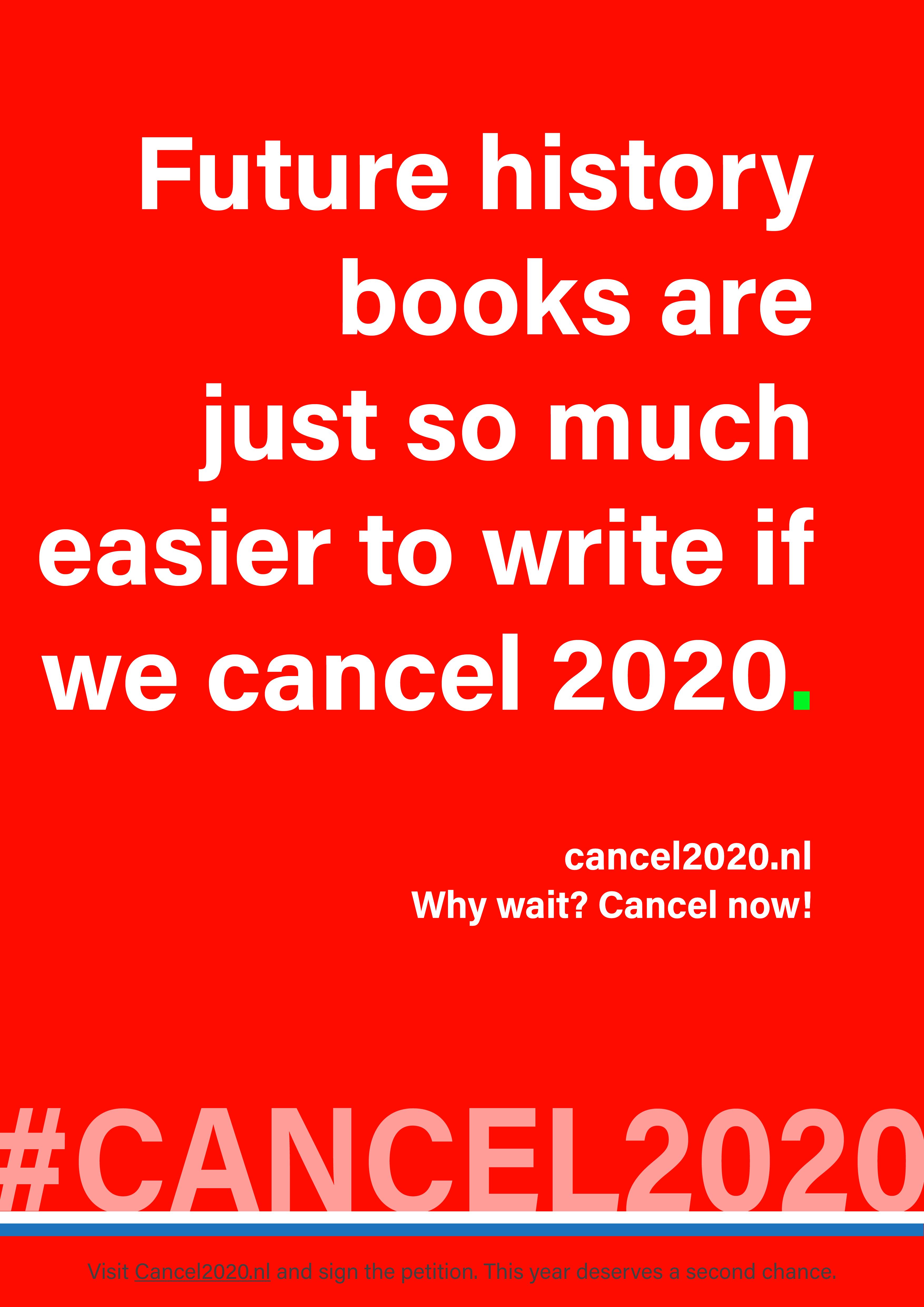 Cancel 2020 quotes-09