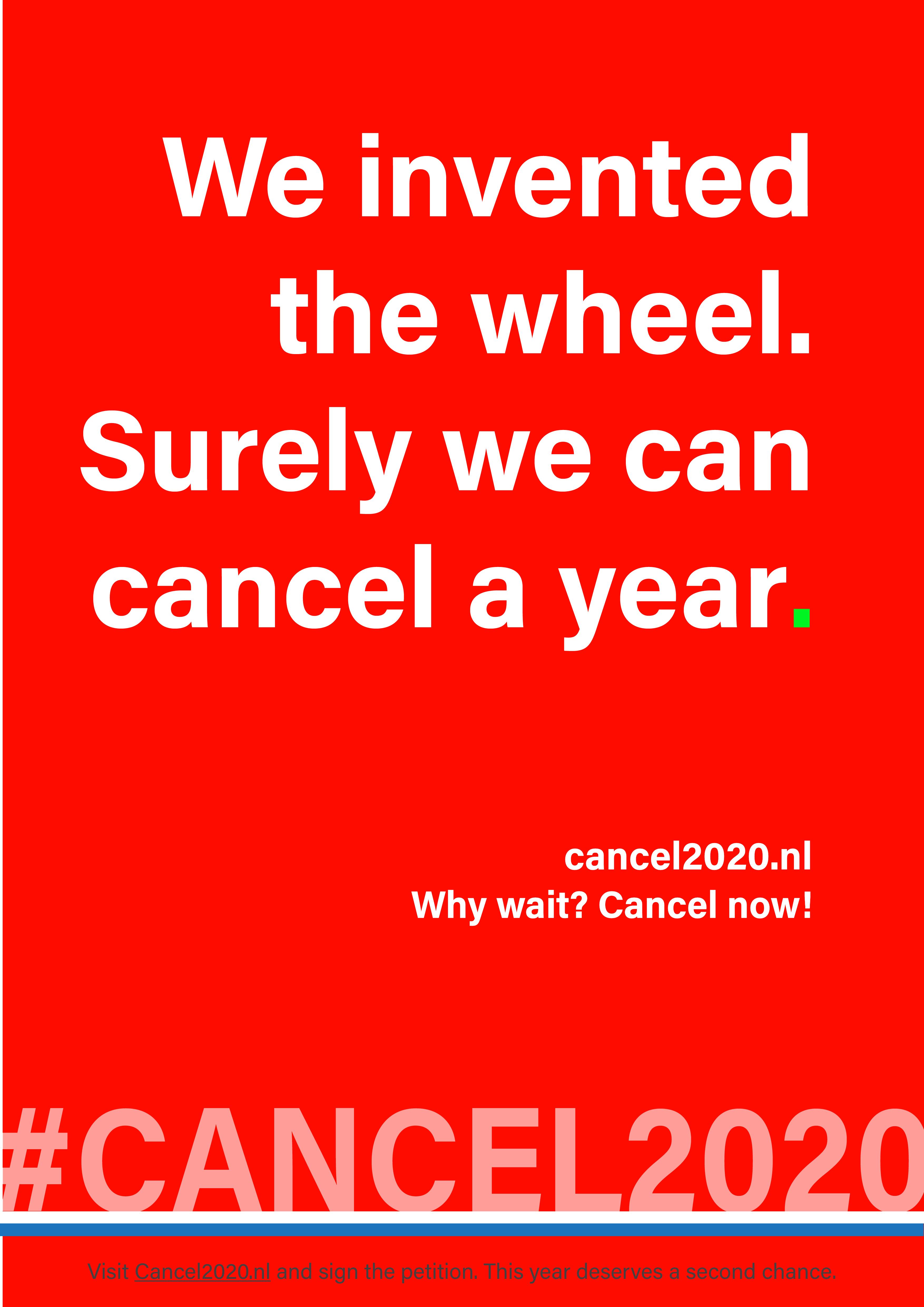 Cancel 2020 quotes-10