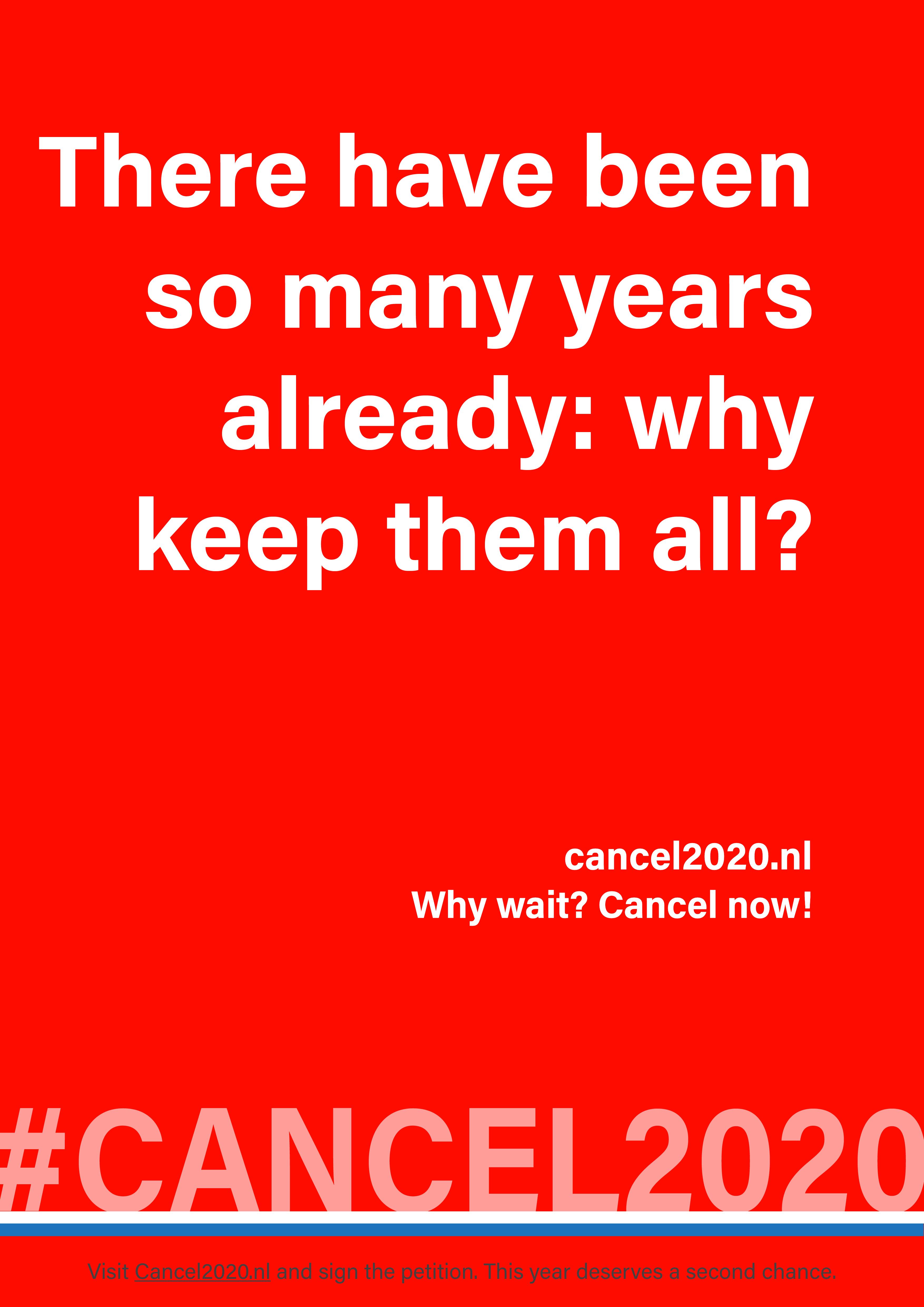 Cancel 2020 quotes-12