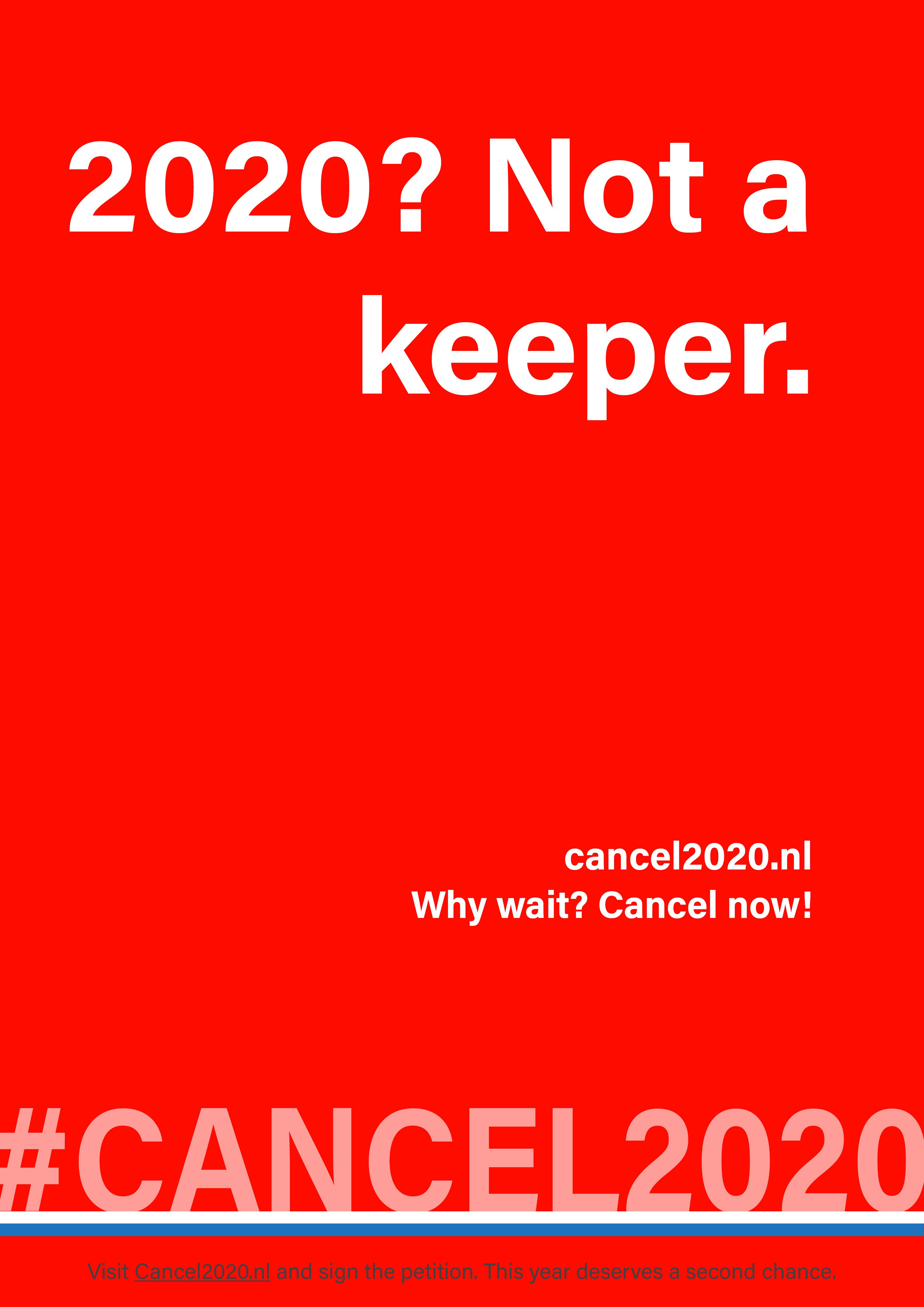 Cancel 2020 quotes-13