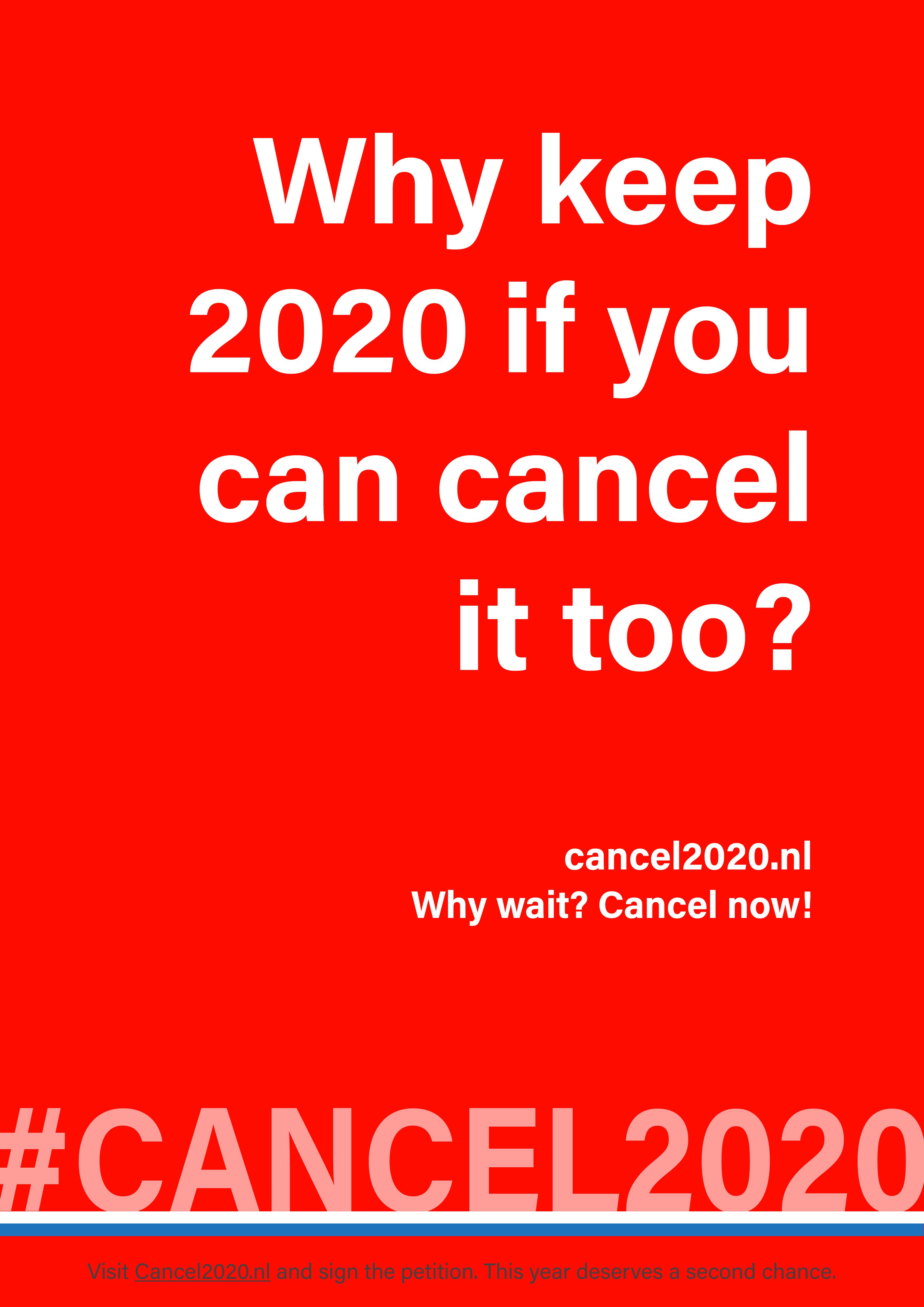 Cancel 2020 quotes-14