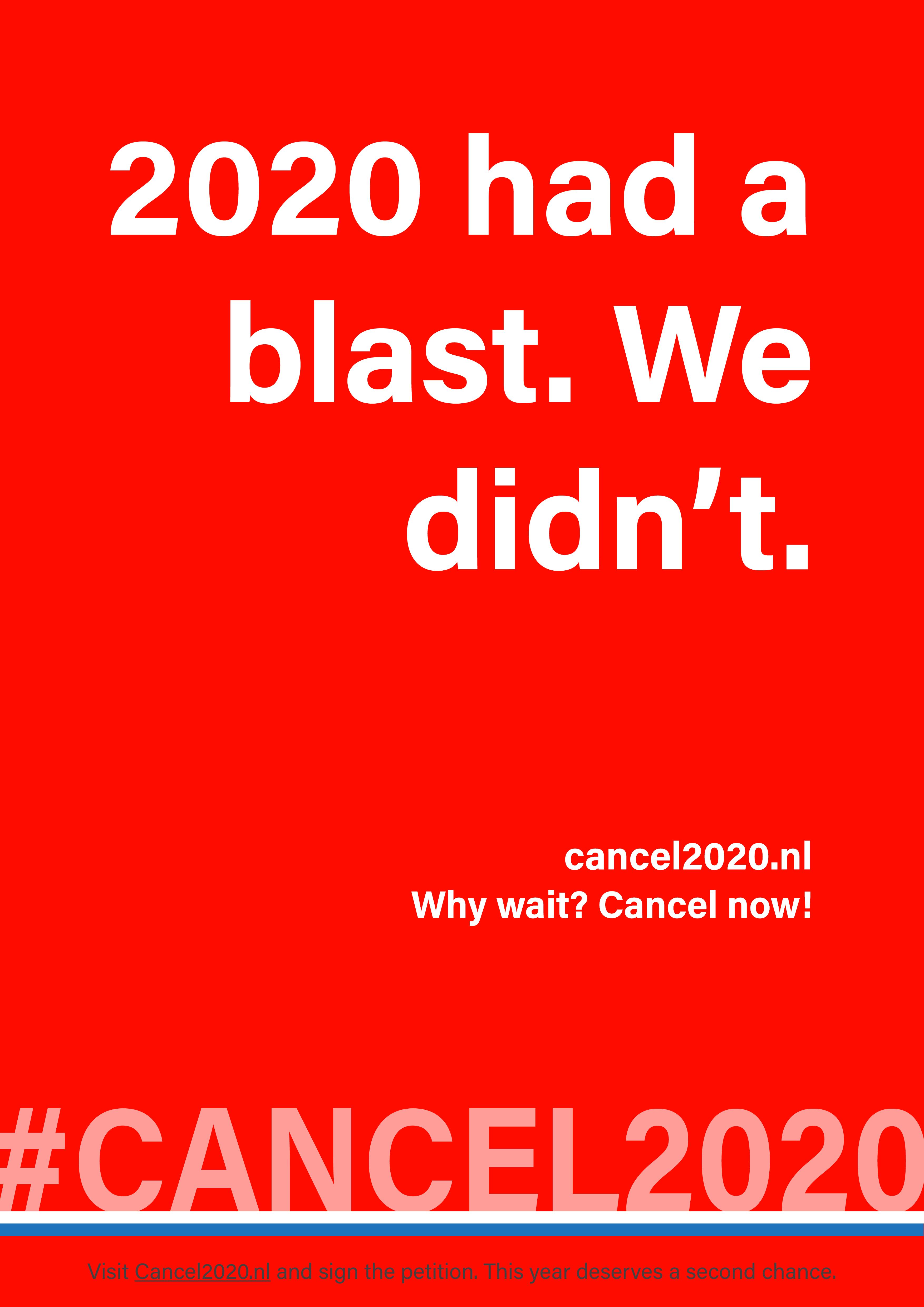 Cancel 2020 quotes-15