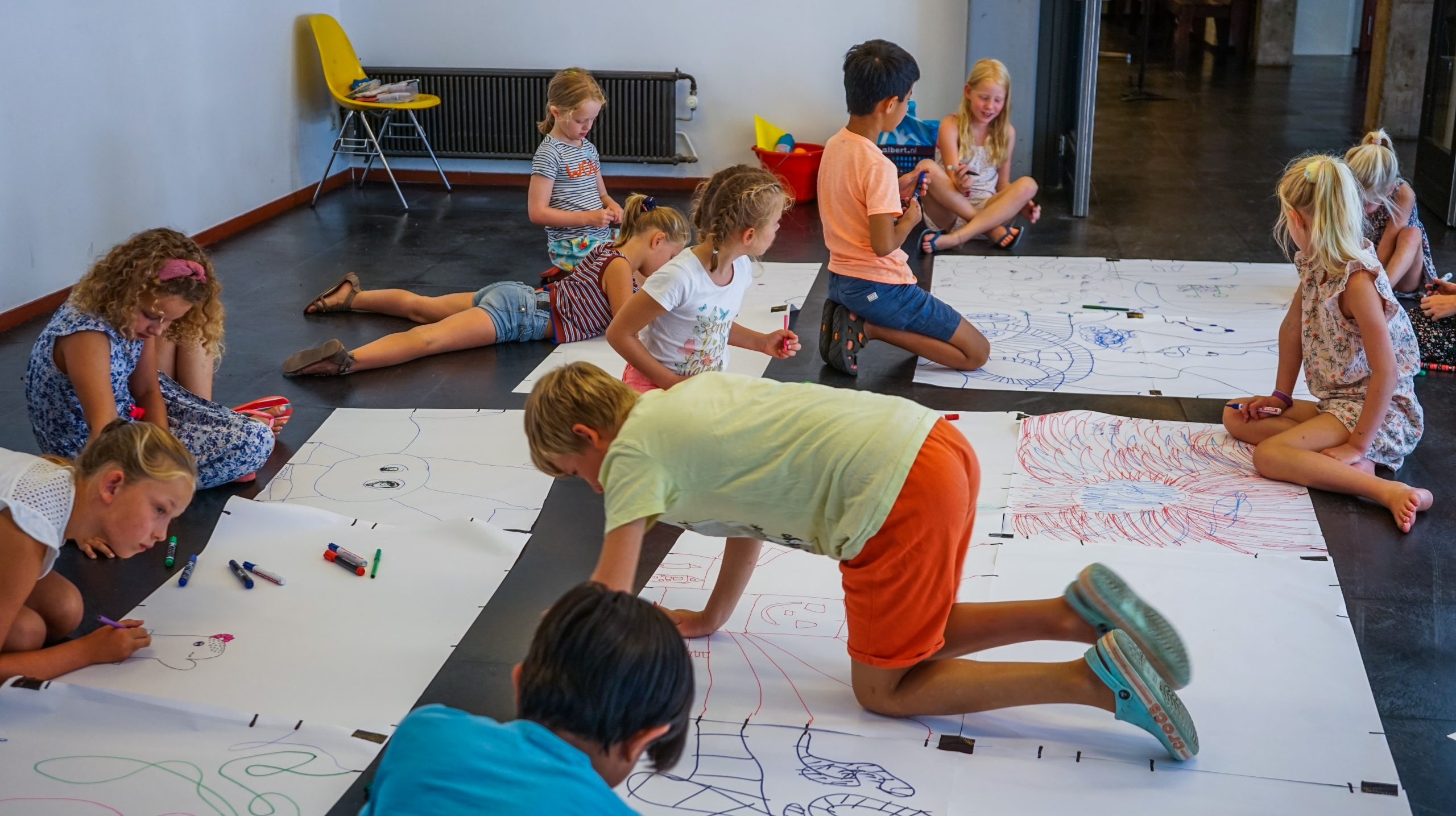 delindenberg zomerfestival - wiersema-82