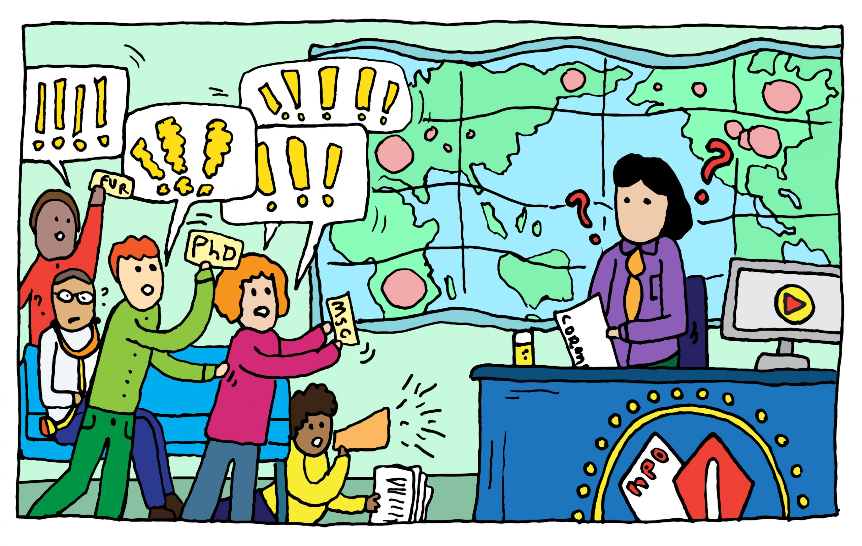 EM illustratie 12 nov 2020 Wiersema-01
