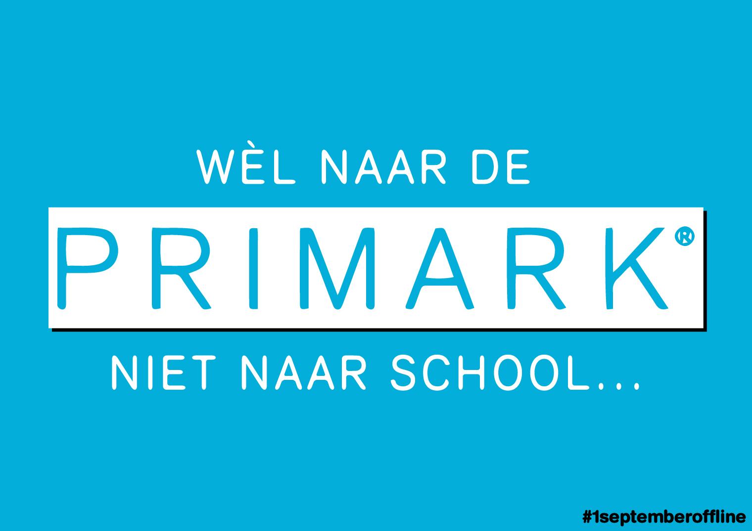 Corona digitaal onderwijs posters-14